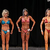 001_Womens_Masters_Figure_(40&over)_018