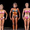 001_Womens_Masters_Figure_(40&over)_007