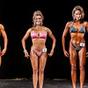 001_Womens_Masters_Figure_(40&over)_006
