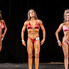 001_Womens_Masters_Figure_(40&over)_005
