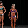 001_Womens_Masters_Figure_(40&over)_011