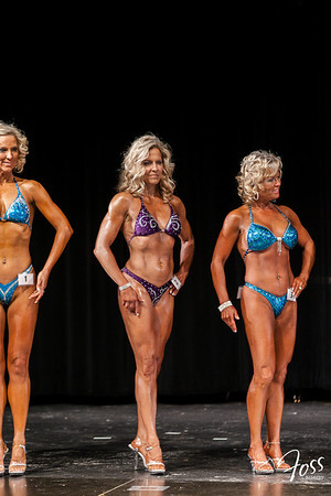 2013 Midwest Natural Bodybuilding Championship