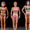 001_Womens_Masters_Figure_(40&over)_008