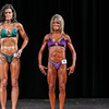 001_Womens_Masters_Figure_(40&over)_012