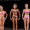001_Womens_Masters_Figure_(40&over)_015