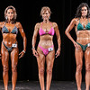001_Womens_Masters_Figure_(40&over)_014