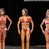 001_Womens_Masters_Figure_(40&over)_017