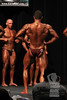 OCB Arizona Natural Physique Competition