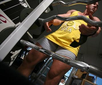 09-04-16 Duane Ellis Elite Fitness