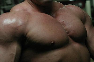 09-04-15 Duane Ellis Ellite Fitness