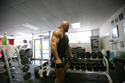 09-04-10 Duane Ellis Ellite Fitness