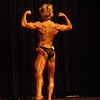 Cathy rear double bicep 10-16-04