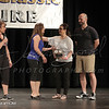 JS-Award-1463