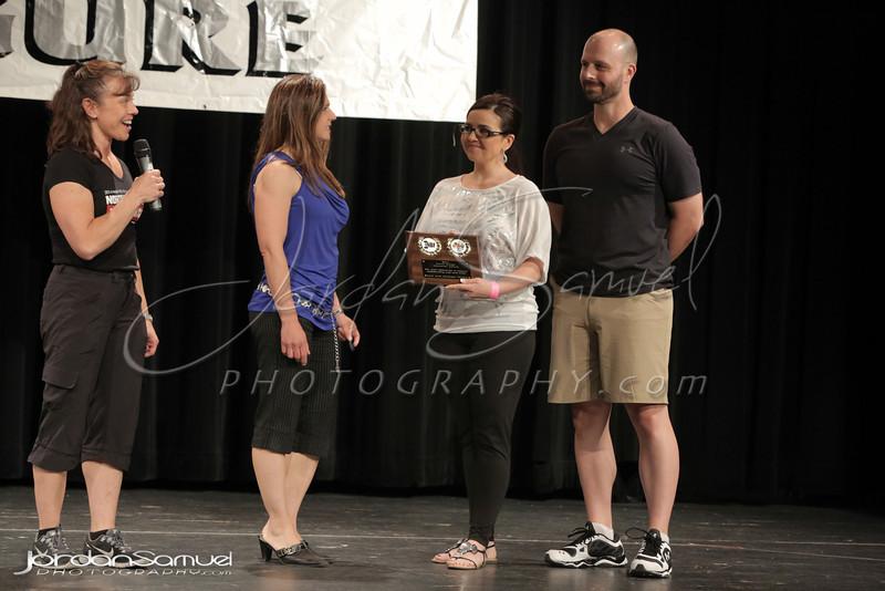 JS-Award-1461