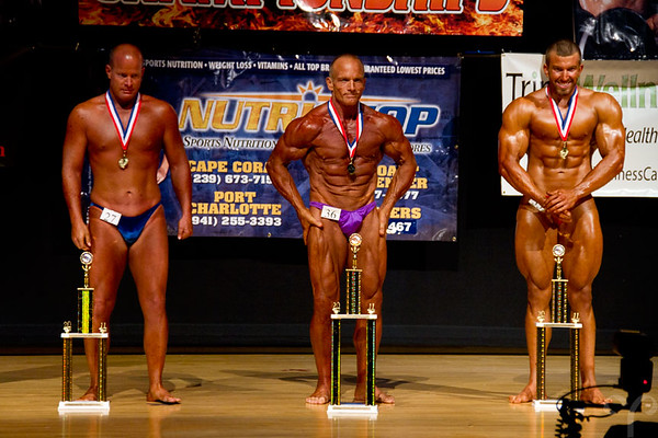 Competition NPC Gulf Coast Championships 5-21-2011
