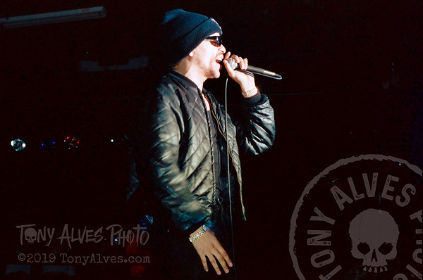 Ice-T-with-Bodycount-1992-04-04_07