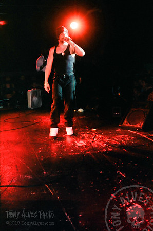 Ice-T-with-Bodycount-1992-04-04_23