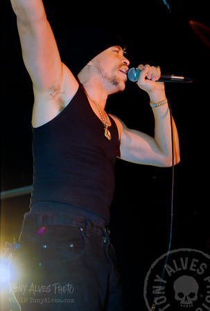 Ice-T-with-Bodycount-1992-04-04_16