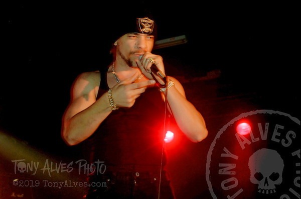 Ice-T-with-Bodycount-1992-04-04_18