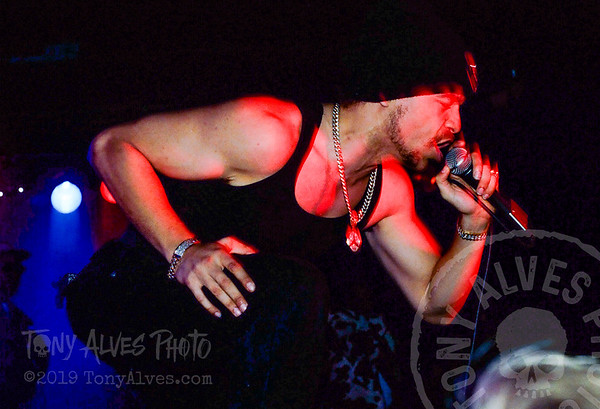 Ice-T-with-Bodycount-1992-04-04_01