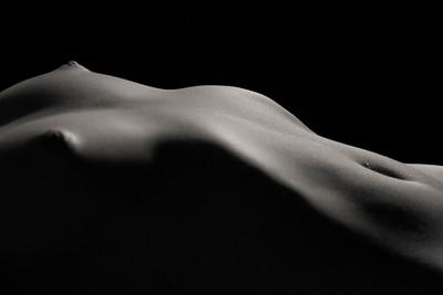 Bodyscape 110