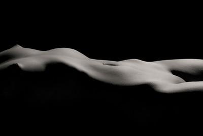 Bodyscape 128