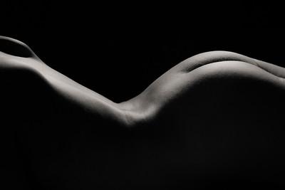 Bodyscape 139