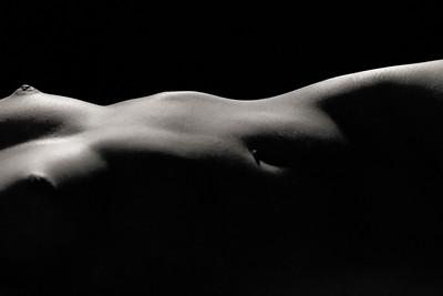 Bodyscape 75