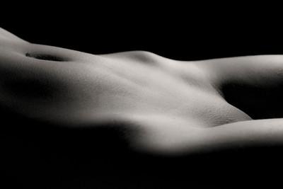 Bodyscape 113