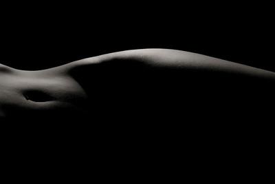 Bodyscape 88