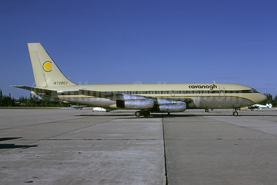 Delivered on May 18, 1973. Ex-United.