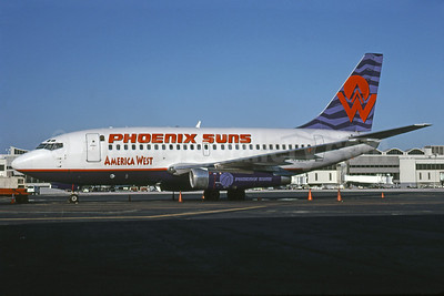 Phoenix Suns special team livery