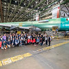 UAL Boeing-Everett Factory Tour_028