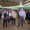 UAL Boeing-Everett Factory Tour_086