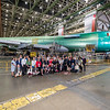 UAL Boeing-Everett Factory Tour_042