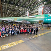 UAL Boeing-Everett Factory Tour_030
