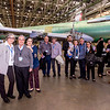 UAL Boeing-Everett Factory Tour_090