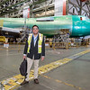 UAL Boeing-Everett Factory Tour_040