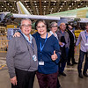 UAL Boeing-Everett Factory Tour_087