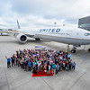 United Airlines 777 Event July 19th and 20th 2017<br /> CURTIS ERIN J (2630140)<br /> rms308580<br /> Gail Hanusa Boeing Photographer<br /> nef17