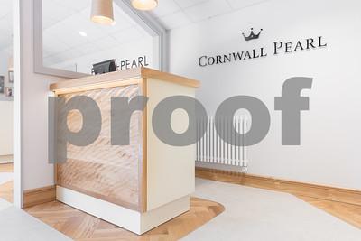 008-Cornwall Pearl