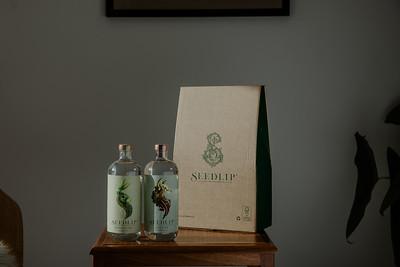 008-seedlip