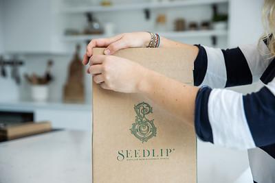 027-seedlip