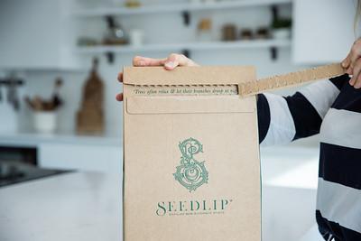 030-seedlip