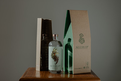 006-seedlip