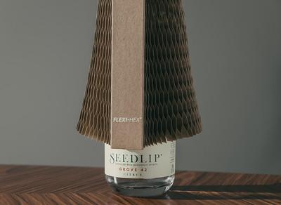 046-seedlip