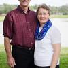 December 2015: David & Nancy in Florida