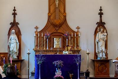 _NIK8717 Boggs Baptism Fr  Coffiey