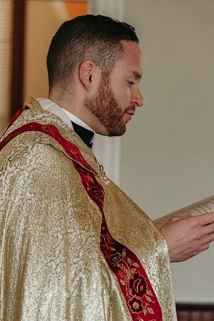 _NIK8763 Boggs Baptism Fr  Coffiey