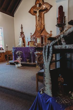 _NIK8719 Boggs Baptism Fr  Coffiey